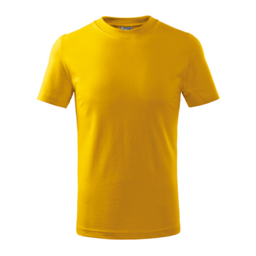 Dětské tričko Premium